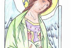 Adam-Bardejov-5r-Anjel