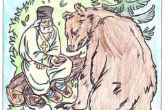 Adam-Bardejov-5r-Serafim