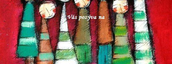 <s>17. februára 2018 (sobota) – Oslavy Bratstva pravoslávnej mládeže na Slovensku – SYNDESMOS, v Bardejove</s>