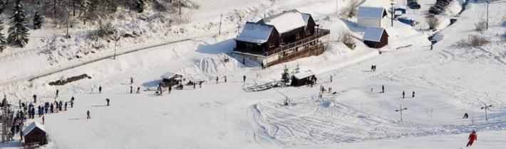 <s>16. februára 2019 (sobota) – Lyžovačka asánkovačka  v Hnilčíku</s>