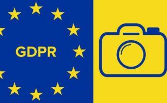 25. mája 2018 – GDPR