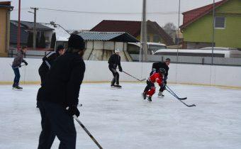 <s>2. februára 2018 (sobota) – Hokejový turnaj v Spišskej Novej Vsi</s>