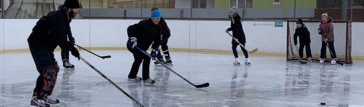 <s>25. januára 2020 (sobota) – Hokej SNV</s>