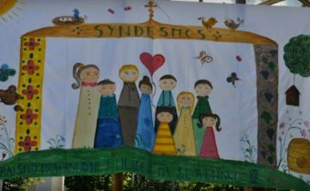 Deň detí – pozdrav BPM